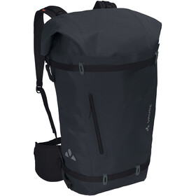 VAUDE Proof 28 Backpack phantom black